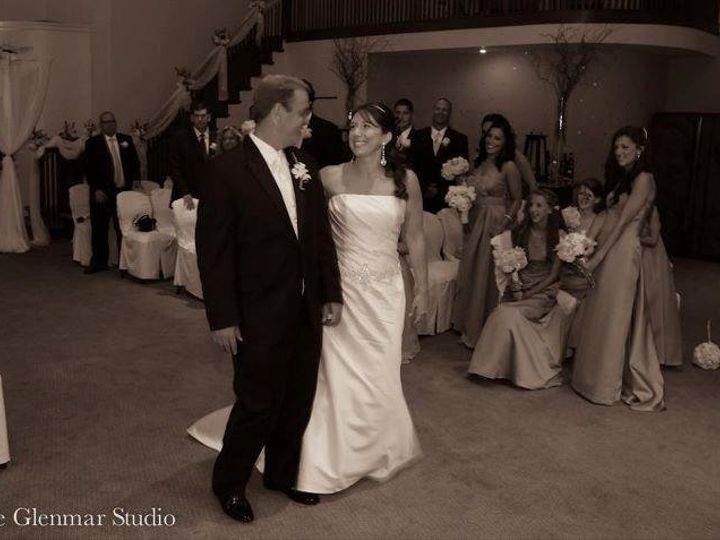Tmx 1362331842440 307829101503611885023541581930199n Glen Cove, New York wedding venue