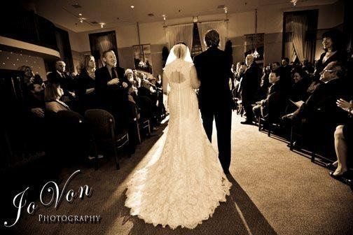 Tmx 1362331847231 403369101506469395523541614899938n Glen Cove, New York wedding venue