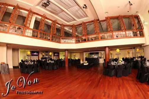 Tmx 1362331957065 43071210150646916067354240540793n Glen Cove, New York wedding venue