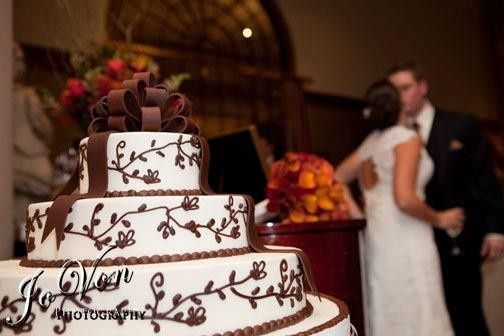 Tmx 1390253625588 Cake  Glen Cove, New York wedding venue