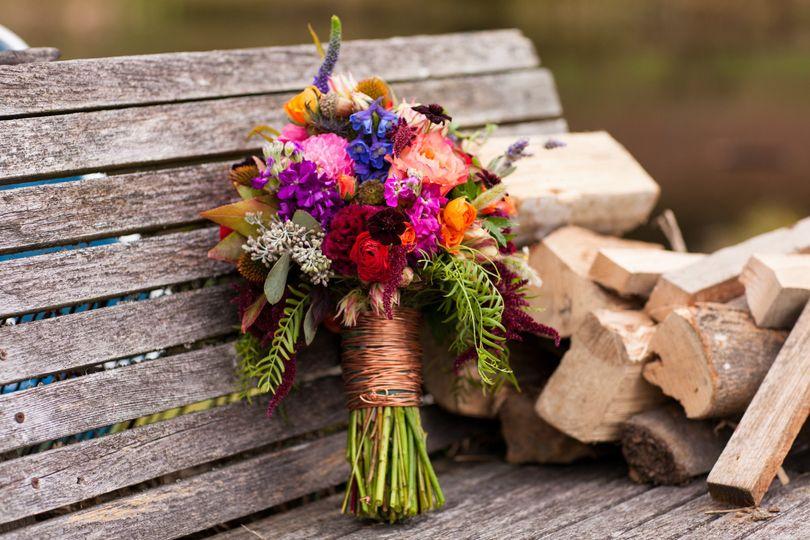 bouquet 1 copy
