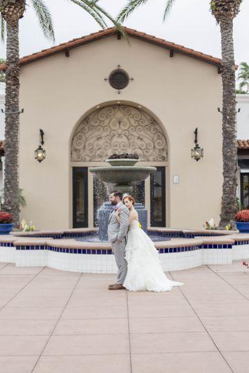 battaglia wedding 2015 80