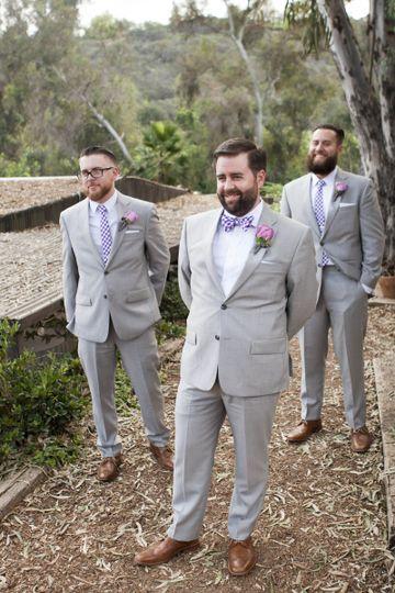 battaglia wedding 2015 581