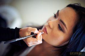 Lauren Keenan Makeup Artistry