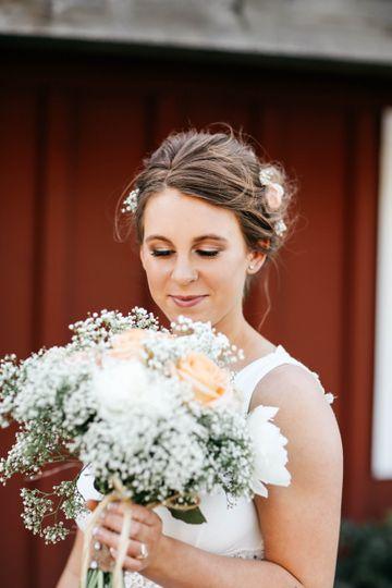 bailey nate wedding 126