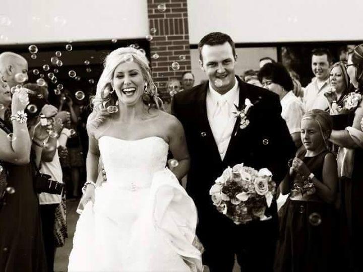 Tmx 1432652347138 1040701610396432793977722359771538385593365n Oklahoma City, OK wedding beauty