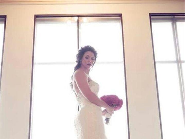 Tmx 1463687099132 Fbimg1444308149539 1 Oklahoma City, OK wedding beauty