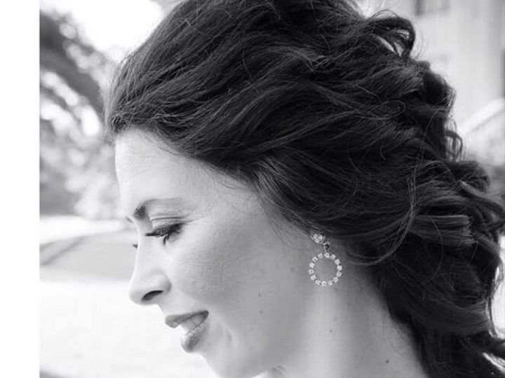Tmx 1463687126841 Fbimg1444308128379 1 Oklahoma City, OK wedding beauty