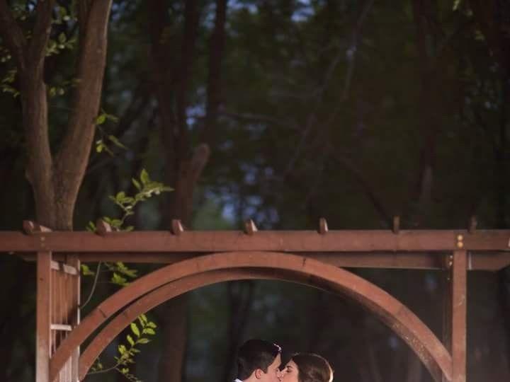 Tmx 1463687148825 Fbimg1444223388342 Oklahoma City, OK wedding beauty