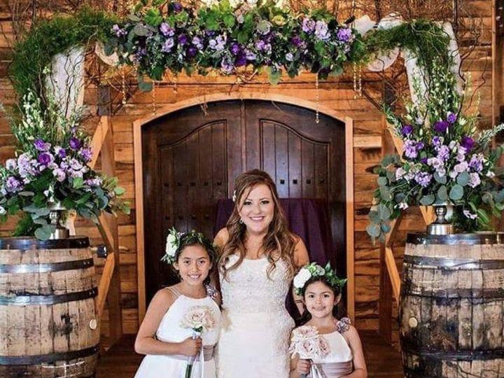 Tmx 456cdcc0 2586 438f 9382 Cf2e0b3b3868 51 765176 160910011059940 Oklahoma City, OK wedding beauty