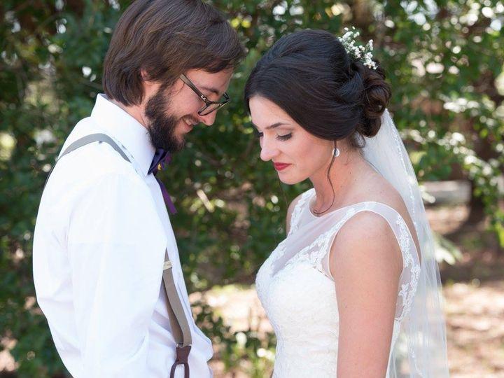 Tmx B3a30f1c C7e8 426c 9aec De6ecb167b70 51 765176 160910004371617 Oklahoma City, OK wedding beauty