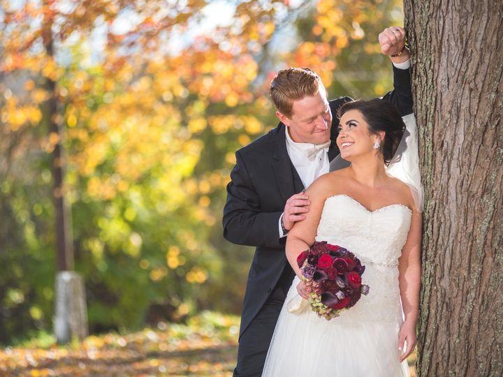 Tmx 083 Jmi 5774 51 175176 1557057533 Saugerties, NY wedding photography