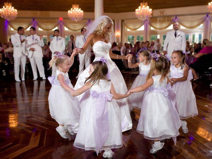 Tmx 2377 Jmi 3302 51 175176 1557059032 Saugerties, NY wedding photography