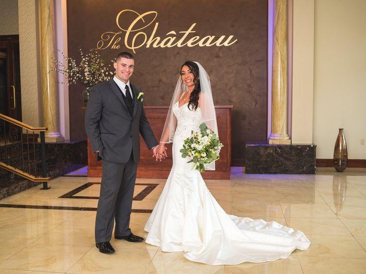 Tmx Jmi 3609 51 175176 1557057332 Saugerties, NY wedding photography