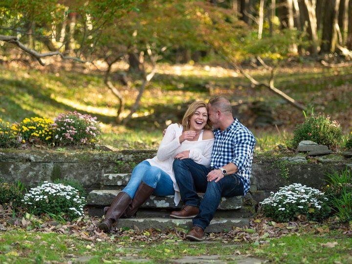 Tmx Jmi 5086 51 175176 1557057852 Saugerties, NY wedding photography