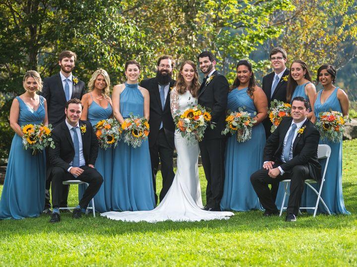 Tmx Jmi 8767 51 175176 1557058005 Saugerties, NY wedding photography