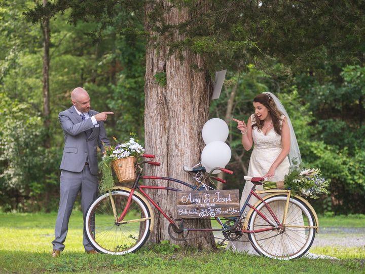 Tmx Twin Lakes Resort Amy And Joe 29 51 175176 1557057437 Saugerties, NY wedding photography