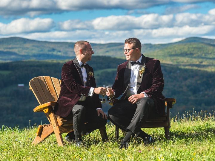 Tmx Windham Mountain Josh And Michael 10 51 175176 1557057723 Saugerties, NY wedding photography