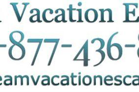 Dream Vacation Escapes