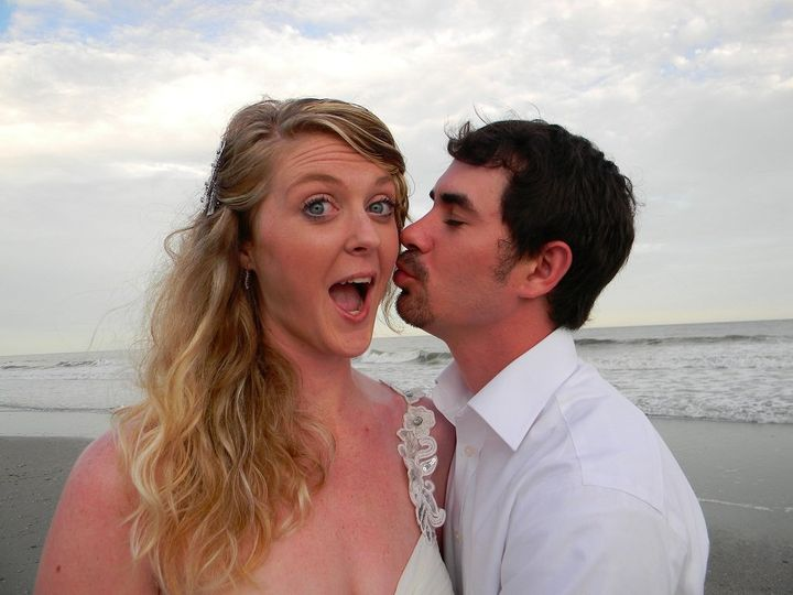 Wedding32412PackHadsock002