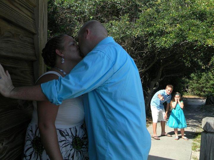 Wedding61612WiremanGrisel003