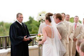 Simple Wedding Day, LLC