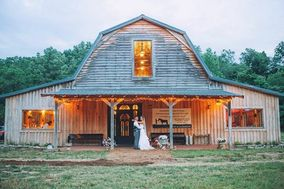 Horsefeathers Weddings and