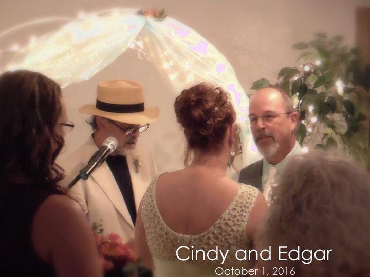 Tmx 1475368131469 Image Intervale wedding officiant