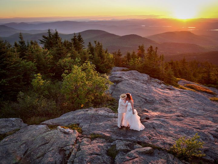 Tmx 1478450213116 Dx3a3774 Intervale, NH wedding officiant