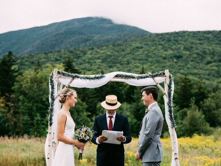 Tmx 1d8f8a90 Cef7 4921 9031 2b1018c98884 51 946176 158515262763517 Intervale, NH wedding officiant