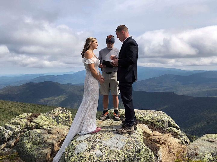 Tmx 31d5b4b8 Dc19 43c5 A8d5 85dad208be9a 51 946176 158515266246451 Intervale, NH wedding officiant