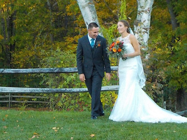 Tmx 3e43e4ce 4c76 40f5 8498 C7d60cd03e64 51 946176 158515257855181 Intervale, NH wedding officiant