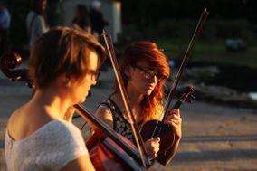 Petals String Duo