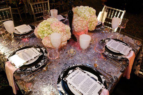 Tmx 1222878070632 Large Oaklyn wedding planner