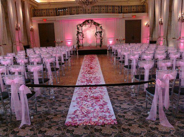Tmx 1255018229800 CIMG0079 Oaklyn wedding planner