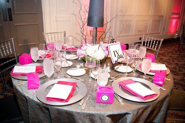 Tmx 1259363863346 MI2121 Oaklyn wedding planner
