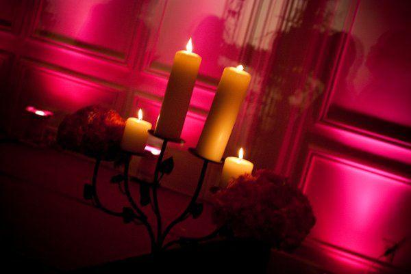 Tmx 1259363863908 MI1989 Oaklyn wedding planner