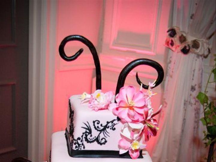 Tmx 1259363906627 MI2125 Oaklyn wedding planner