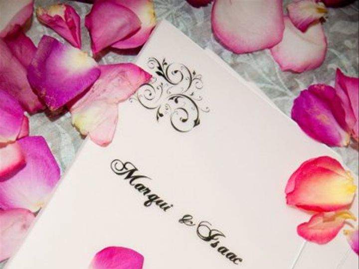 Tmx 1259364342580 MI1338 Oaklyn wedding planner