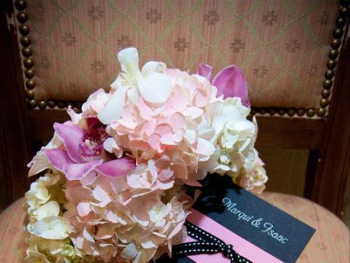 Tmx 1259364502315 MI1786 Oaklyn wedding planner