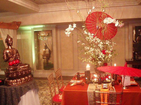Tmx 1284263868713 P1010067 Oaklyn wedding planner