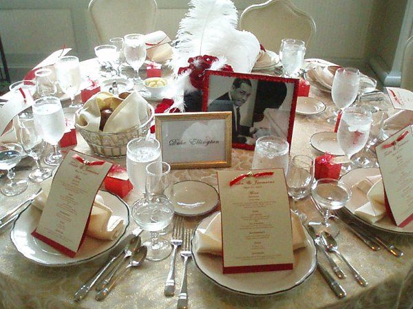 Tmx 1284264180494 P1010379 Oaklyn wedding planner
