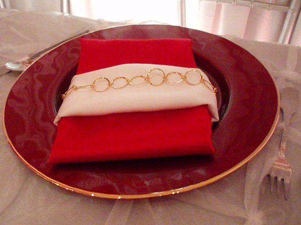 Tmx 1284264265041 P1010843 Oaklyn wedding planner