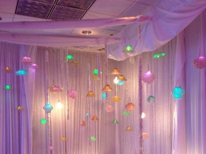 Tmx 1364914357866 104811910017 Oaklyn wedding planner