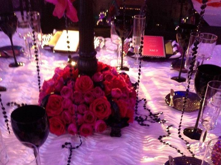 Tmx 1364914374926 104811910025 Oaklyn wedding planner