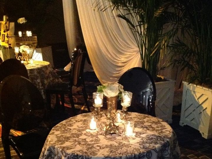 Tmx 1364914383737 104811910035 Oaklyn wedding planner
