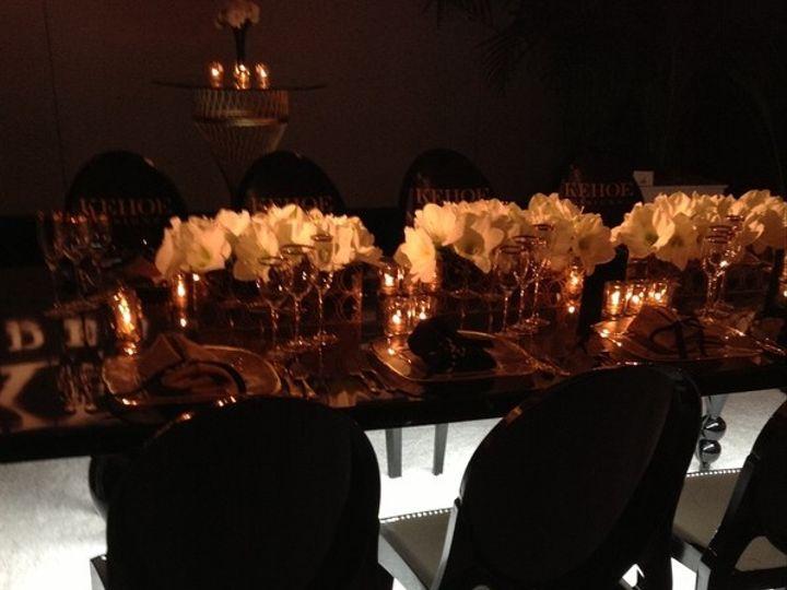Tmx 1364914387358 104811910036 Oaklyn wedding planner