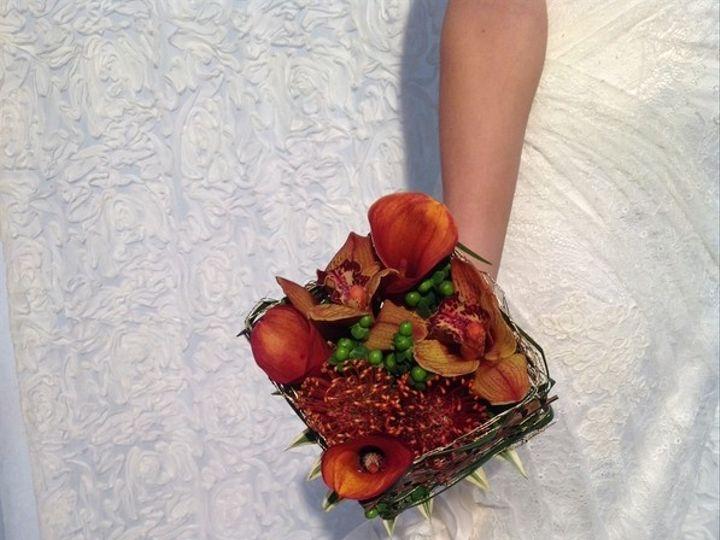 Tmx 1364914409658 104811910054 Oaklyn wedding planner