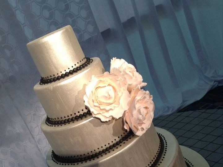 Tmx 1364914414268 104811910056 Oaklyn wedding planner