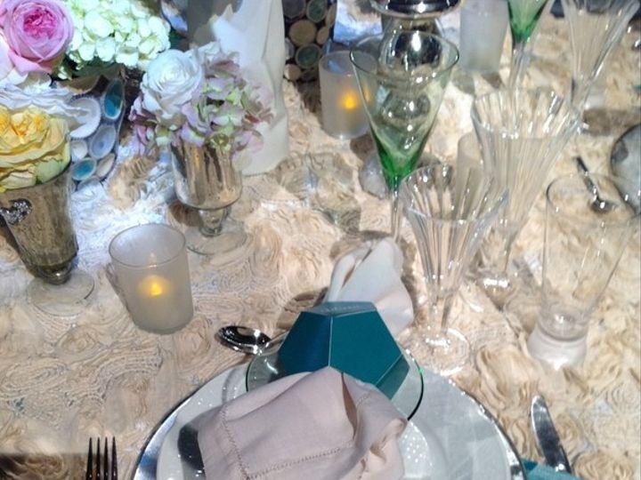 Tmx 1364914437699 104811910067 Oaklyn wedding planner